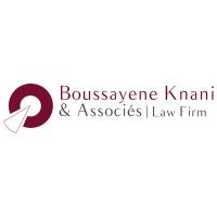Boussayene Knani & Associés logo