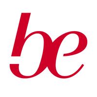 BonelliErede logo