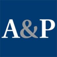 Arnold & Porter Kaye Scholer LLP