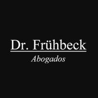Dr. Frühbeck Abogados logo