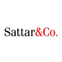 Sattar&Co. logo
