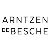 Arntzen de Besche logo