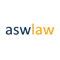 ASW Law logo