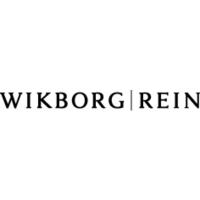Wikborg Rein logo