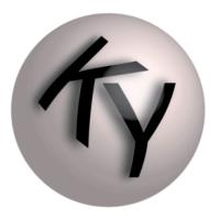 Khori Yasa Law Firm logo