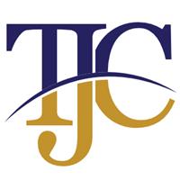 Trust Juris Chambers logo