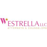 Estrella, LLC logo