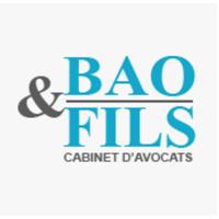 Cabinet BAO & Fils – Cabinet d'Avocat