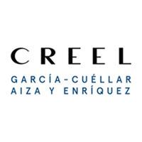Creel, García-Cuéllar, Aiza y Enríquez, S.C. logo