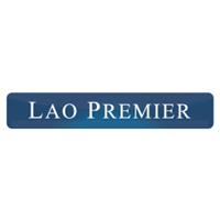 Lao Premier