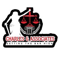 Charles & Associates logo