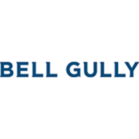 Bell Gully logo