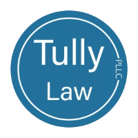 Tully Law logo