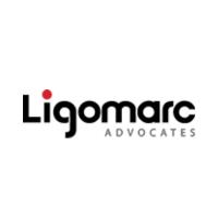 Ligomarc Advocates logo