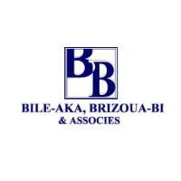 Bilé-Aka, Brizoua-Bi & Associés