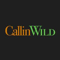 Callin Wild logo