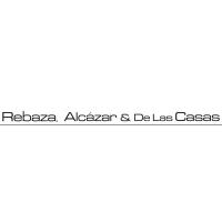 Rebaza, Alcázar & De Las Casas Abogados logo