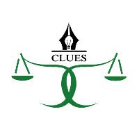 Clues & Colleague logo