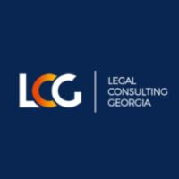 Legal Consulting Georgia logo