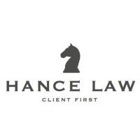 Hance Law Avocats - International Lawyers