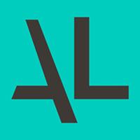 A&L Goodbody logo
