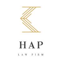 HAP & Partners LLC logo