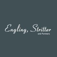 Engling, Stritter & Partners logo