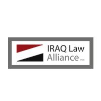 Iraq Law Alliance PLLC logo