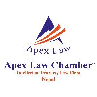 Apex Law Chamber logo
