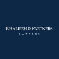 Khalifeh & Partners logo