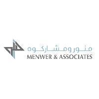 Menwer & Associates