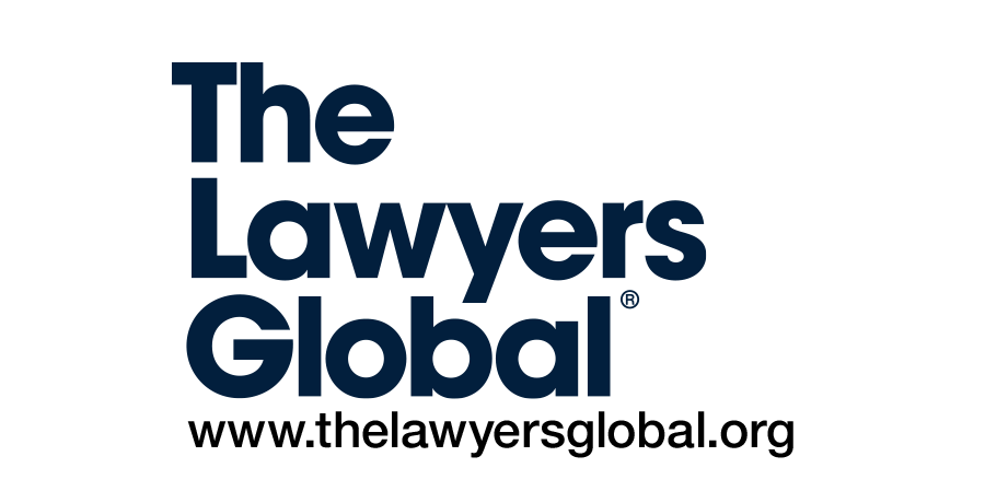 The Lawyers Global