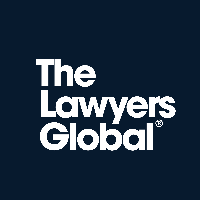 The Lawyers Global Global Global