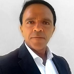 Mario P. Proenca